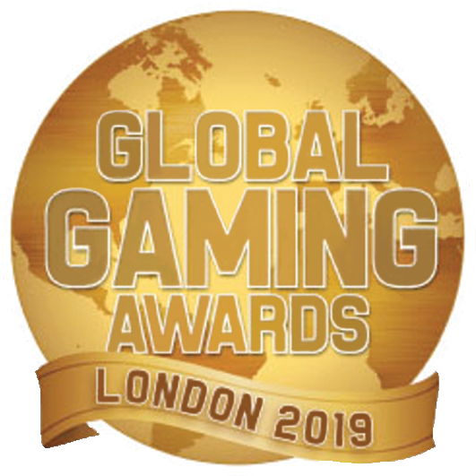 Global Gaming Awards: Corporate Service Provider of the Year