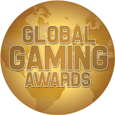 Global Gaming Awards: Provedor de Serviços Corporativos do Ano