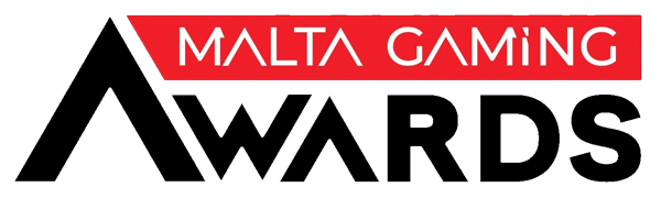Malta Gaming Awards: Hosting Service of the Year